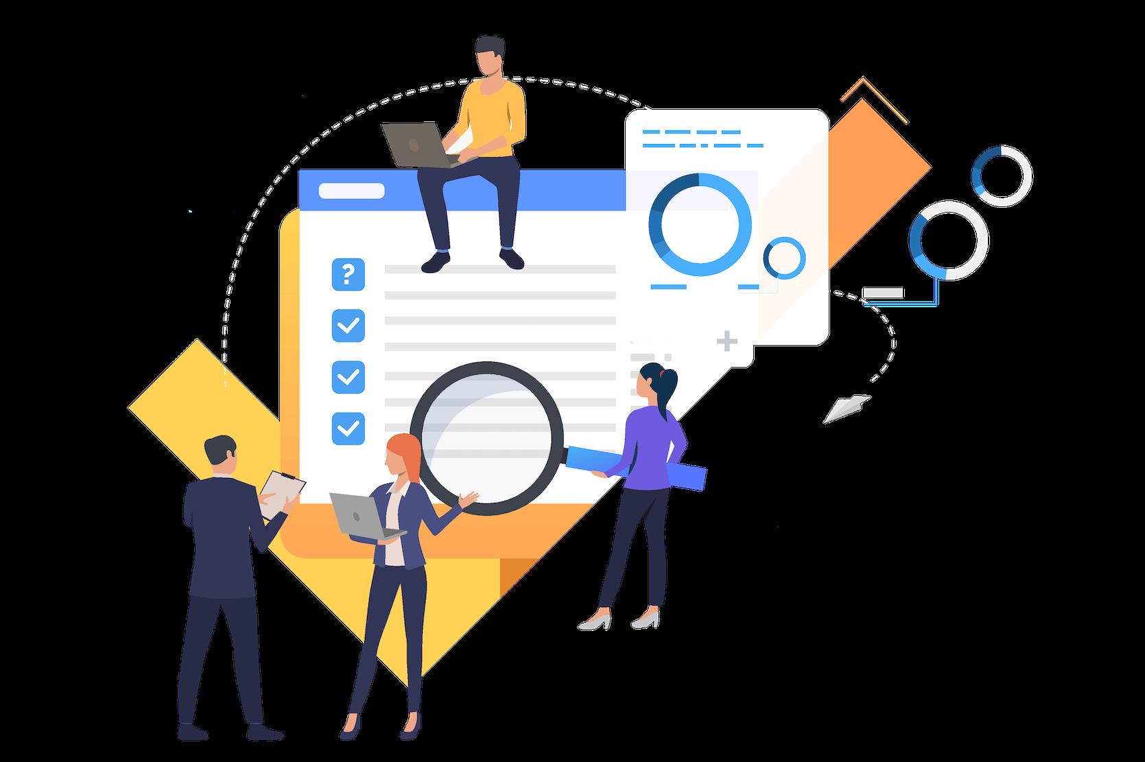 OneClimb Marketing Startseite Sichtbarkeit