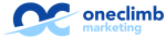 OneClimb Marketing Logo